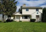 Foreclosed Home en BALDWIN RD, Ortonville, MI - 48462