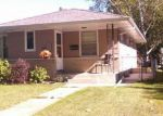 Foreclosed Home in QUAIL AVE N, Minneapolis, MN - 55422