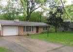 Foreclosed Home in NW OLD PIKE RD, Kansas City, MO - 64118