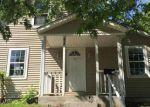 Foreclosed Home in CEDAR ST, Pleasant Hill, MO - 64080