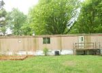 Foreclosed Home in SUN VALLEY DR, House Springs, MO - 63051