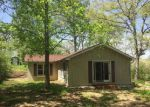 Foreclosed Home en COUNTY ROAD 7100, Rolla, MO - 65401