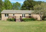 Foreclosed Home in PRIMROSE LN, Kinston, NC - 28504