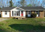 Foreclosed Home in OSBORNE SUNSET DR, North Wilkesboro, NC - 28659