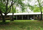 Foreclosed Home in MORGAN POND RD, Salisbury, NC - 28146