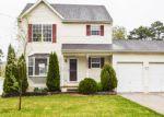 Foreclosed Home en PENNINGTON AVE, Egg Harbor Township, NJ - 08234