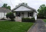 Foreclosed Home en LANDSDOWNE AVE, Cincinnati, OH - 45236