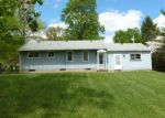 Foreclosed Home en AMELIA DR, Cincinnati, OH - 45241