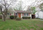 Foreclosed Home in ROUNDELAY RD E, Reynoldsburg, OH - 43068