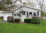 Foreclosed Home in CANOE DR, Galloway, OH - 43119