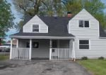 Foreclosed Home in WALFORD ST, Columbus, OH - 43224