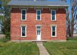 Foreclosed Home en W LINCOLN HWY, Lima, OH - 45807