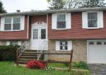 Foreclosed Home en EARL ST, Hanover, PA - 17331