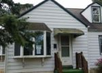 Foreclosed Home en WILSON ST, Pottstown, PA - 19464