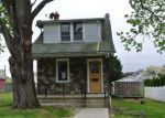 Foreclosed Home en S FRONT ST, Allentown, PA - 18103