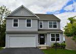 Foreclosed Home en BRIDLE WREATH LN, Lancaster, PA - 17601