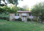 Foreclosed Home in CHARLES PL, Harriman, TN - 37748