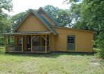 Foreclosed Home en COUNTY ROAD 3141, Buffalo, TX - 75831