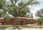 Foreclosed Home en NW 4TH ST, Andrews, TX - 79714