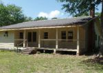Foreclosed Home en FM 123, Carthage, TX - 75633