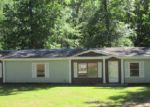 Foreclosed Home en COUNTY ROAD 230, Arp, TX - 75750