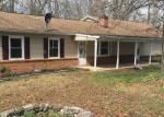 Foreclosed Home in OUTPOST RD, Luray, VA - 22835