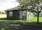 Foreclosed Home en 28TH ST, Hoquiam, WA - 98550