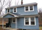 Foreclosed Home en RIVERSIDE AVE, Torrington, CT - 06790