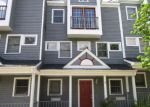 Foreclosed Home en BLAKE ST, New Haven, CT - 06515