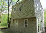 Foreclosed Home en SANATORIUM RD, Glen Gardner, NJ - 08826