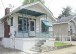 Foreclosed Home en CENTER ST, Covington, KY - 41014