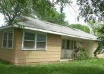 Foreclosed Home in NIAGARA ST, Burlington, KS - 66839