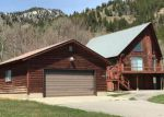 Foreclosed Home en CANYON PINES WAY, Thayne, WY - 83127