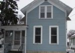Foreclosed Homes in Oshkosh, WI, 54902, ID: F4138855