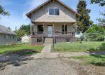 Foreclosed Home en E MORTON ST, Tacoma, WA - 98404