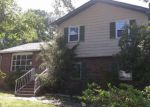 Foreclosed Home in VERNETTA LN, Petersburg, VA - 23803