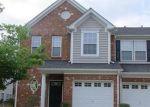Foreclosed Home in BATTLEFIELD DR, Williamsburg, VA - 23188
