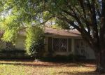 Foreclosed Home en E ELM ST, Hillsboro, TX - 76645