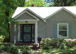 Foreclosed Home en S GRAHAM ST, Memphis, TN - 38111