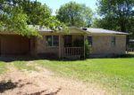 Foreclosed Home en SUNSET RIDGE RD, Rossville, TN - 38066