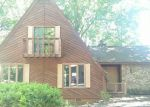 Foreclosed Home in MARQUESAS AVE, Fort Mill, SC - 29708