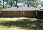 Foreclosed Home in GRAY ST, Columbia, SC - 29209