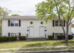 Foreclosed Home en HOSPITAL RD, Riverside, RI - 02915