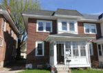 Foreclosed Home en ASTOR ST, Norristown, PA - 19401
