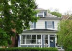 Foreclosed Home en W PEARL ST, Butler, PA - 16001