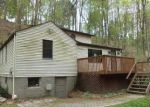Foreclosed Home en JACKS RUN RD, Pittsburgh, PA - 15202