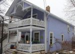 Foreclosed Home en MAIN ST, Beaver Falls, PA - 15010