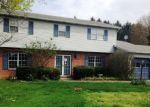 Foreclosed Home en MONOCACY DR, Bethlehem, PA - 18017