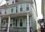 Foreclosed Home en N 8TH ST, Easton, PA - 18042