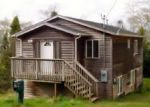 Foreclosed Home en W EXCHANGE ST, Astoria, OR - 97103